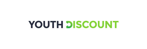 Youth Discount Blog