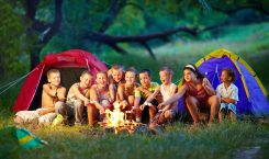 10 reasons to do summer camp in America this year