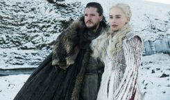 Our predictions of how Game of Thrones might end