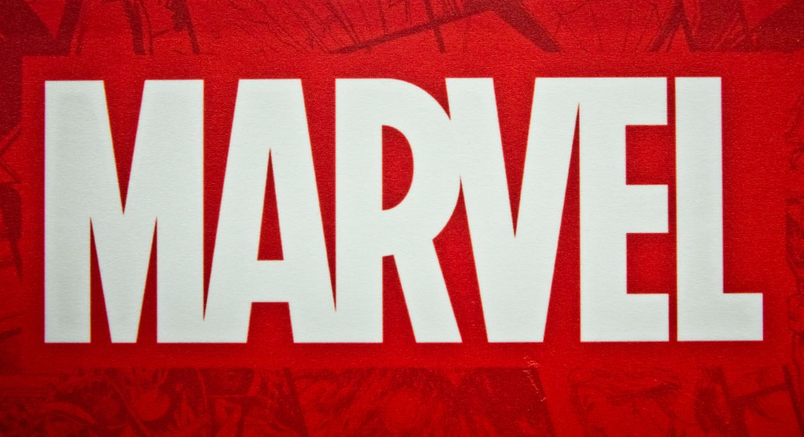 5 things every Marvel-obsessed fan must have