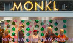10 twinning summer looks from Monki that you and your…