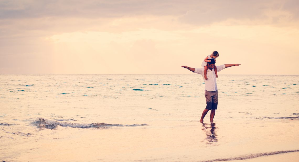 10 fun and affordable Father's Day gift ideas