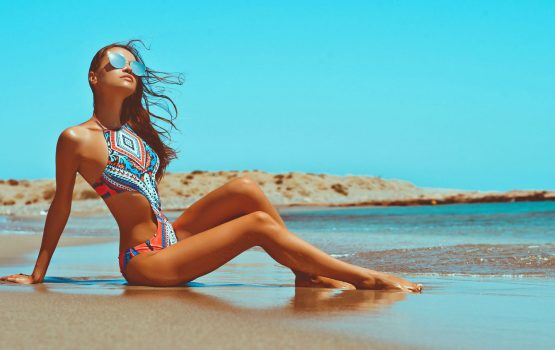10 key skincare tips and tricks to keep your skin healthy during summer