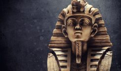 What is Egypt's 'curse of the pharaohs' and is it…