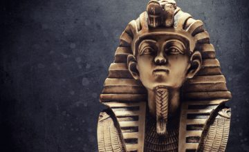What is Egypt's 'curse of the pharaohs' and is it real?