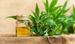 What can CBD oil do for your health?
