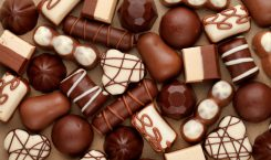 Personality QUIZ: What type of chocolate are you?
