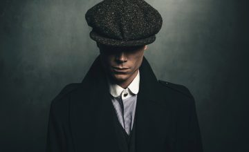 Iconic moments from Peaky Blinders so far