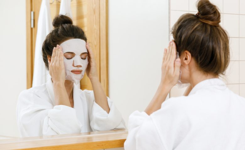 Cruelty-free face masks for all your skin concerns