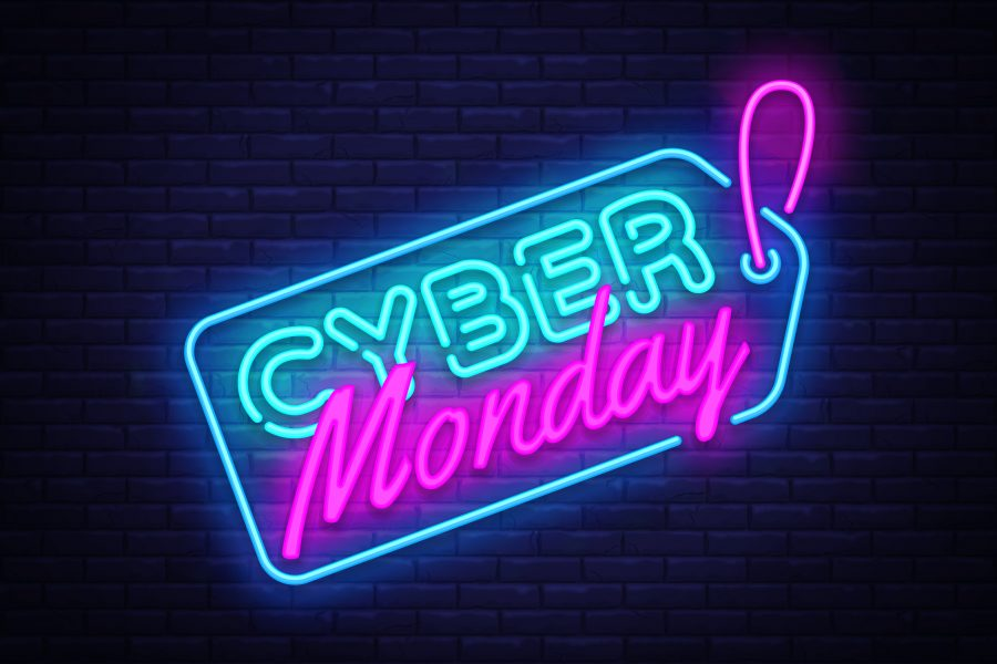 The best Cyber Monday deals from Youth Discount