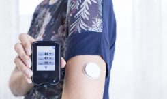 World Diabetes Day: How technology helps people with diabetes
