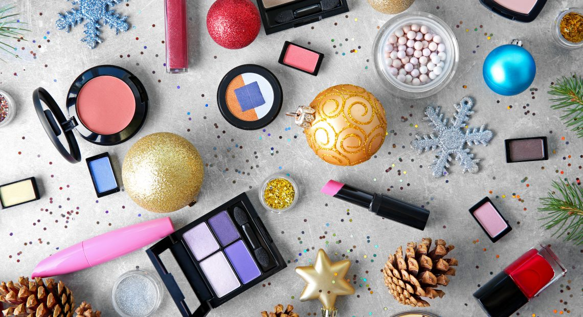 What beauty gifts to buy for your vegan friends this Christmas