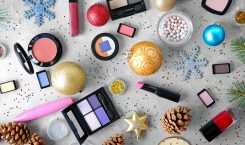 What beauty gifts to buy for your vegan friends this…