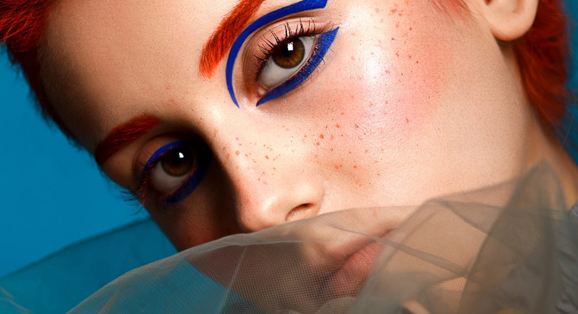 Beauty trends to look out for in 2020