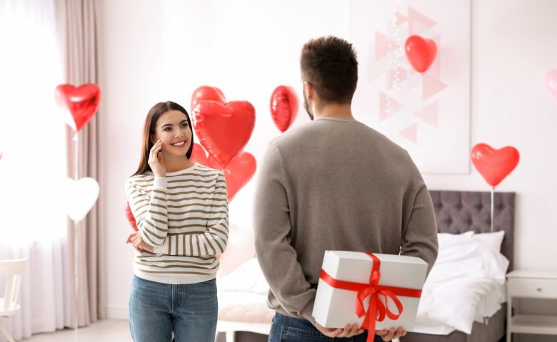 The great Youth Discount Valentine's Day gift guide